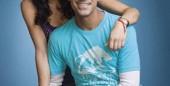 Jenna Morasca & Ethan Zohn Talk Survivor 20