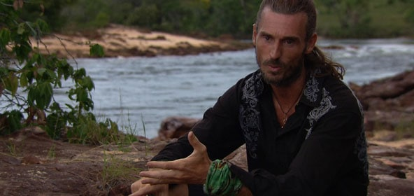 The Real Coach Speaks on Survivor Nicaragua