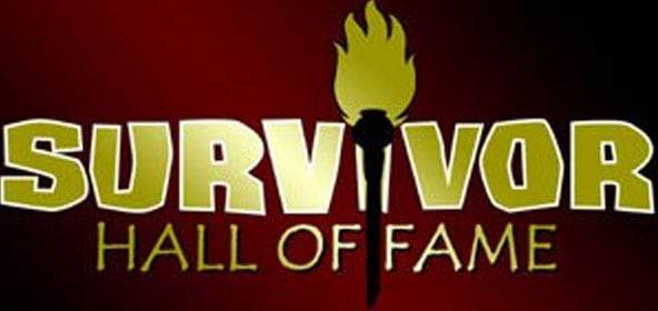 Survivor Hall of Fame