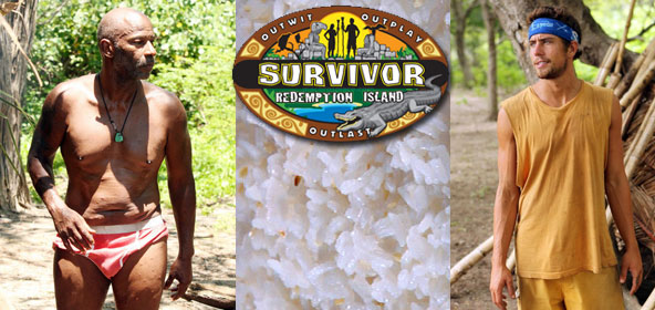 Ben Henrry aka Benry talks Phillip Sheppard and the Rice Wars