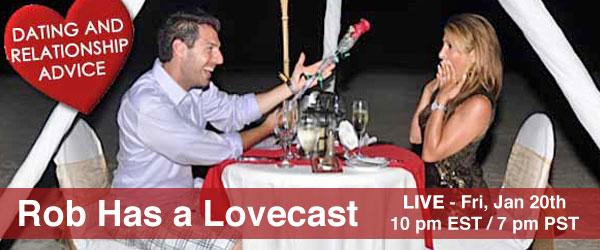20120120-lovecast
