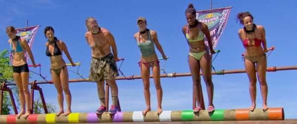 Breaking Down the Survivor One World Final 6