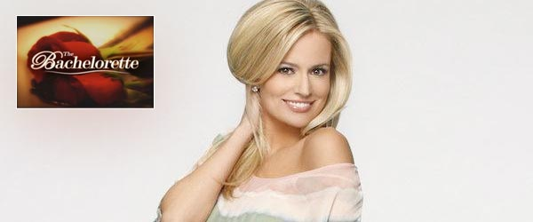 Why Bachelorette Emily Maynard is the Ulitimate Disney Princess