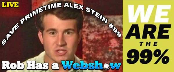20120619-save-alex-stein