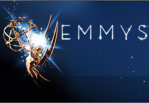 Discussing the 2012 Emmy Nominees