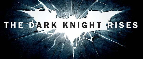 Batman: The Dark Knight Rises Discussion with Rob and John Norton