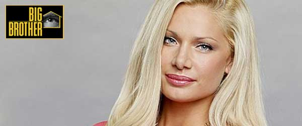 An interview with Evicted Big Brother houseguest and former coach Janelle Pierzina from Big Brother 14