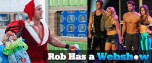 The Final 14 Days of Big Brother 14