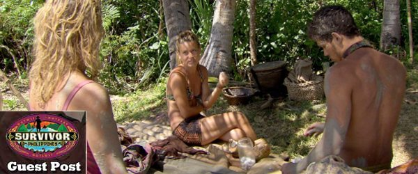 A Survivor Love Sonnet for Abi-Maria Gomes
