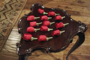 wk1-roses