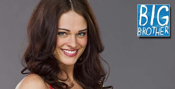 The Rob Has a Podcast Exit Interview with Kaitlin Barnaby, the fourth houseguest evicted from Big Brother 15