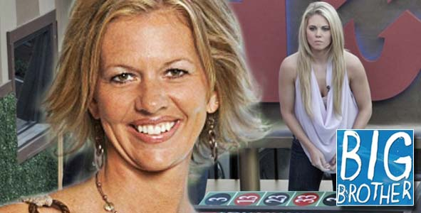 Our Interview with Shelly Moore LIVE after Big Brother 15 on Sunday, July 28th