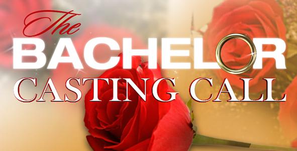 Bachelor_Casting_Call1
