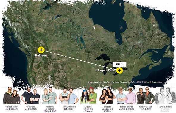 e1-map