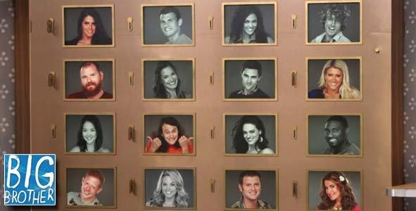 Rob Cesternino hosts the Big Brother 15 Episode 29 Recap