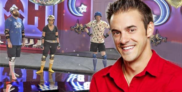 Dan Gheesling previews the Big Brother 15 finale on Tuesday
