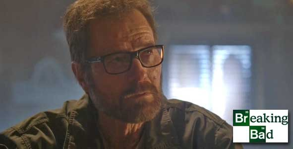 Breaking Bad Season 5 Episode 15 Recap Granite State