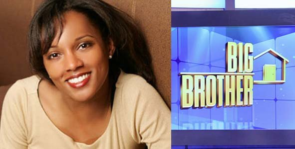Live with Danielle Reyes about the Big Brother 15 Final 3