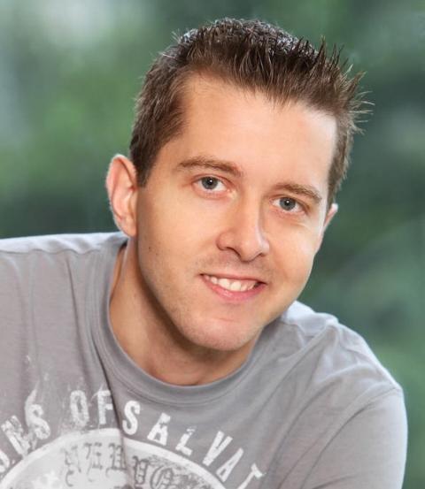 Matt_Hoffman (1)