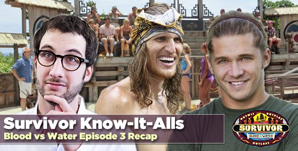 know-it-alls-591-no-rob-malcom