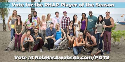 Click to Vote for the RHAP Fan Favorite Player of the Season
