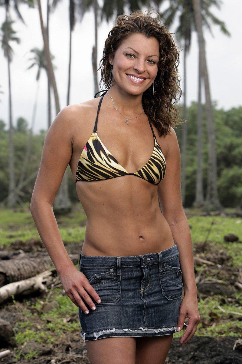 Stephanie LaGrossa