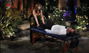 e1-massage