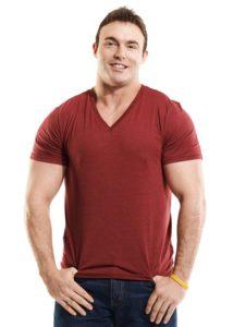 Kyle Shore