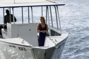 _fin_nikki_boat