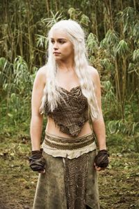 GameOfThrones_Daenerys_02
