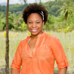 Survivor 2014: Rob hosts an Exit Interview with the Latest Player who got voted off Cagayan