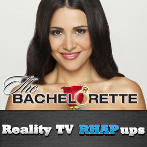 Click to Subscribe to the Bachelorette RHAP-up podcast