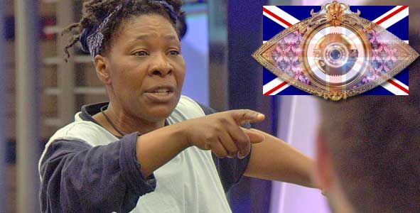 Big Brother UK 2014: Recap of Week 1