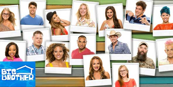 The RHAP Official Big Brother 16 Preview and Cast Assessment