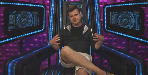 Big Brother UK 2014 Recap:  LIVE after the 2nd Eviction