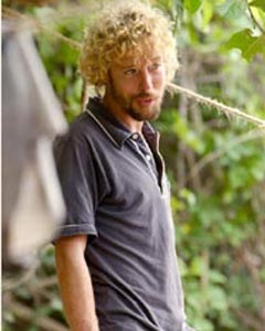 Jonny Fairplay