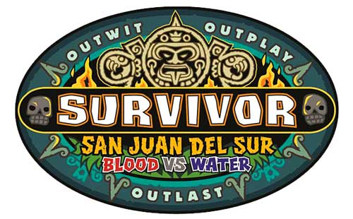 Survivor 2014: About Survivor San Juan Del Sur, Season 29