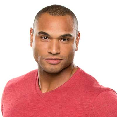 Click to hear my Exit Interview with Devin Shepherd, 3rd player evicted from BB16