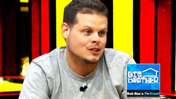 Big Brother 2014: Recap of Episode 10 of BB16 on Wed, July 16th