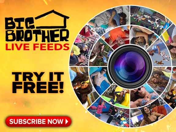 big-brother-2014-bb16-live-feeds-free-trial