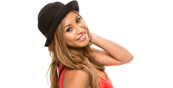 Big Brother 2014: Exit Interview with Paola Shea