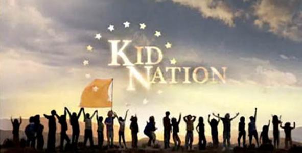 Kid_Nation_Logo