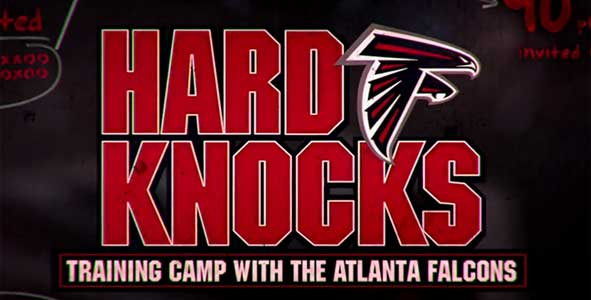 Hard Knocks 2014: Review of the Season Premiere of HBO's NFL Training Camp Reality Series