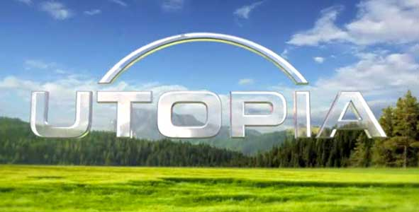 Utopia 2014: Recap of the Series Premiere of Fox's Utopia