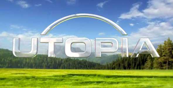 Utopia 2014: Recap of the Series Premiere of Fox's Utopia