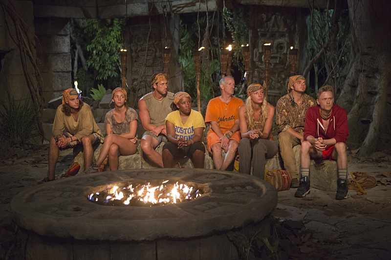 Coyopa-at-Tribal-Council