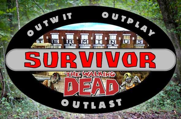 survivor-walking-dead-logo