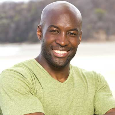 Survivor 2014: Exit Interview with the latest player who got voted out on Survivor San Juan Del Sur - November 19th, 2014