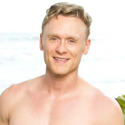 Survivor 2014: Exit Interview with the Latest Player who got Voted Off Survivor San Juan Del Sur