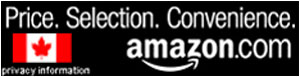 Support RHAP by Shopping on Amazon.ca